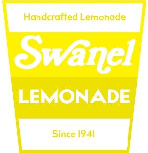 Lemonade Label Front