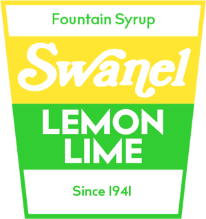 Lemon Lime Label Front