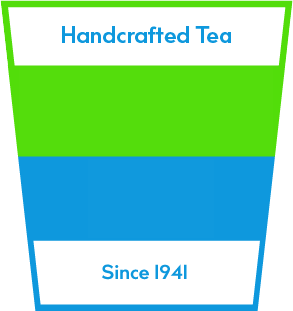 Iced Tea Label Back